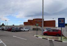 La Generalitat licita las obras de mejora de acceso al aparcamiento y las instalaciones de Valencia Sur de Metrovalencia