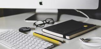 Coworking, cuatro de cada diez profesionales destacan la flexibilidad como la principal ventaja